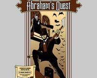Abraham&#39;s Quest