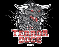 NY Terror Dogs