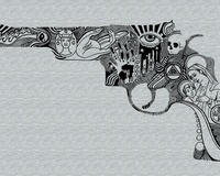 Revolver