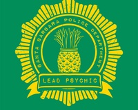 Pineapple Brigade