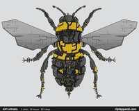 Bumblebee