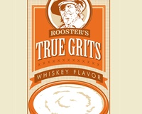 True Grits