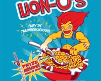 Lionos