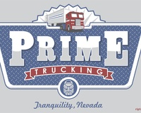 Prime Trucking