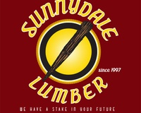 Sunnydale Lumber