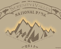 Serenity Valley