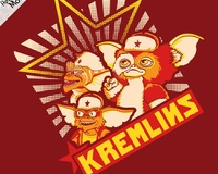 Kremlins