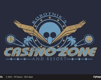 Casino Zone