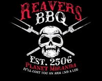 Reavers BBQ