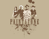 Paintstone