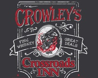 Crowley&#39;s Inn