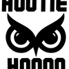 avatar for HootieHooo