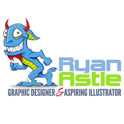 avatar for RyanAstle