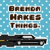brenda.snell.10's avatar
