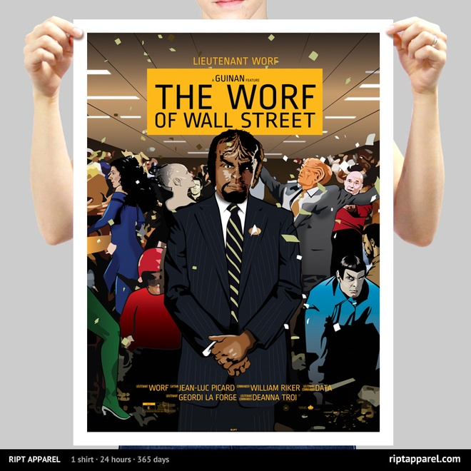 the-worf-of-wall-street-poster-detail_52