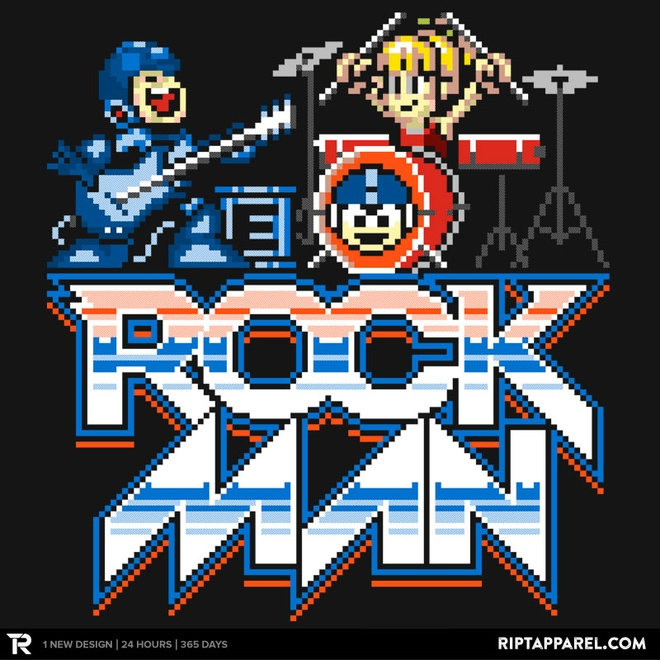 rock-man-2-detail_44982_cached_thumb_-92