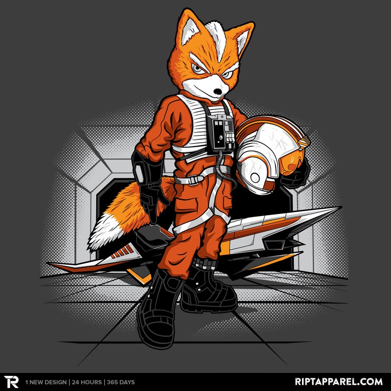 rebel-fox-detail_23659_cached_thumb_-50a