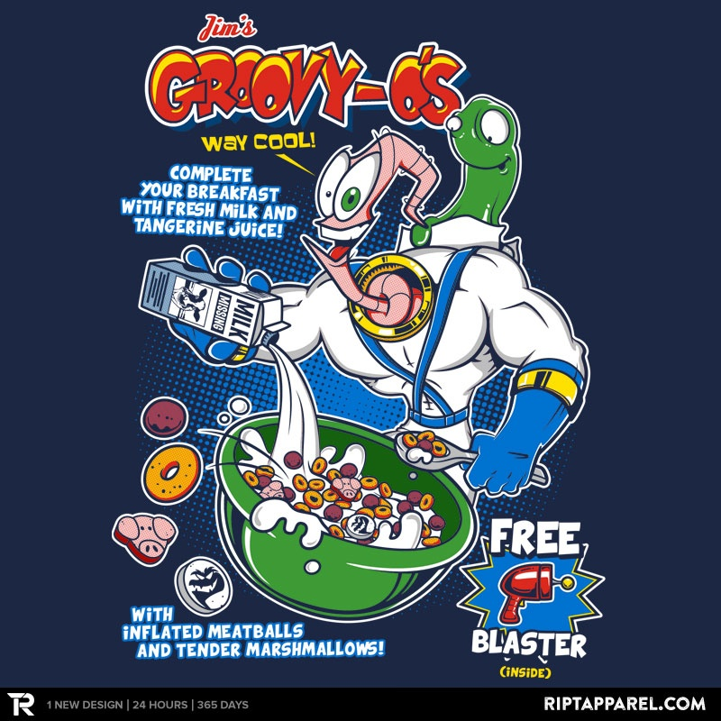 groovy-os-cereal-detail_55391_cached_thu