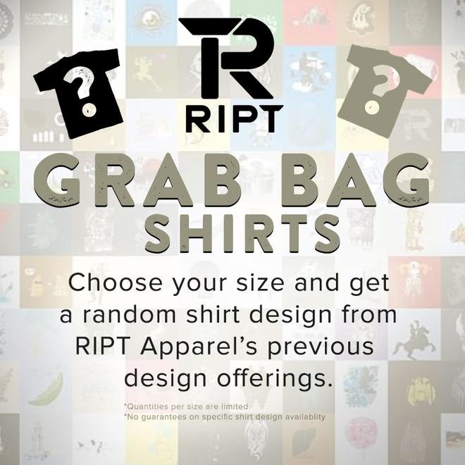 http://bit.ly/Ript-GrabBag