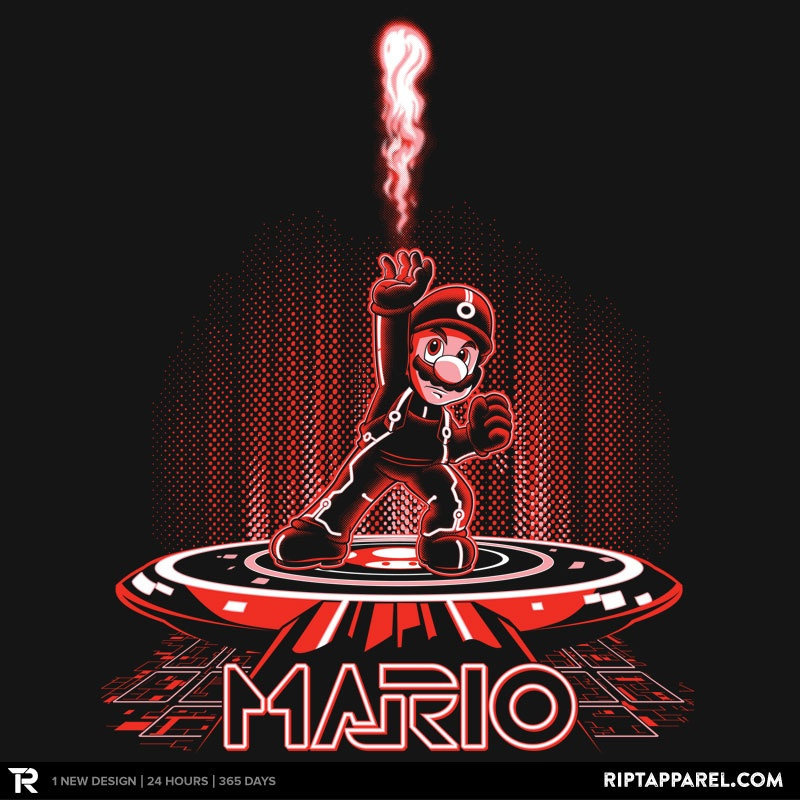 mariotron-3-detail_71520_cached_thumb_-5