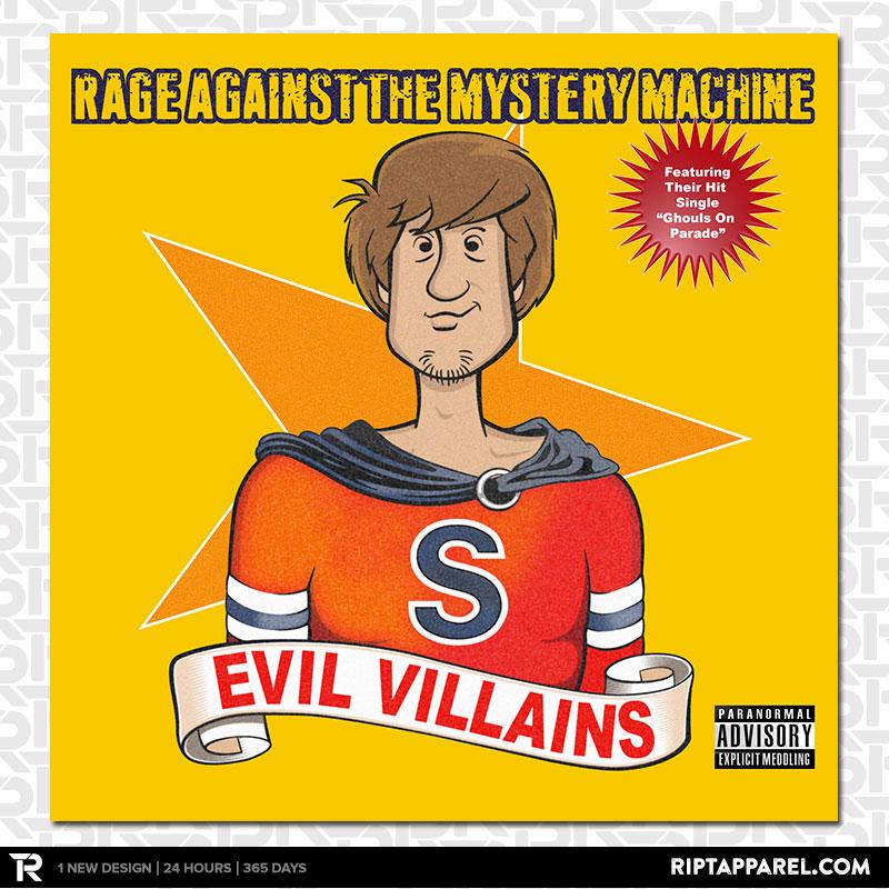 RATM... - Página 6 Rage-against-the-mystery-machine-album-cover-detail_59515