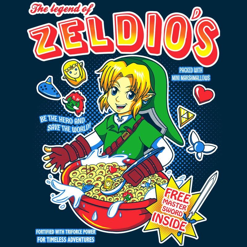 legend-of-zeldios-cereal-detail_84382_ca