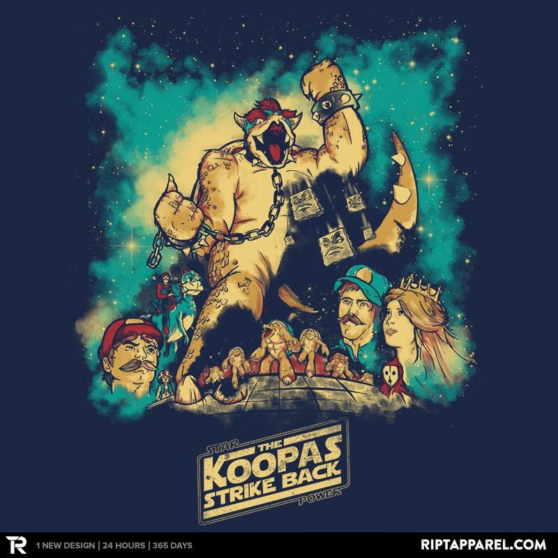 the-koopas-strike-back-detail_44177_cach