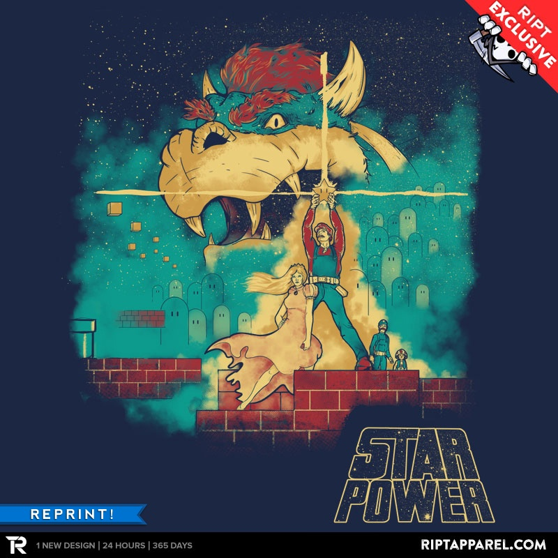 star-power-reprint-detail_3124_cached_th