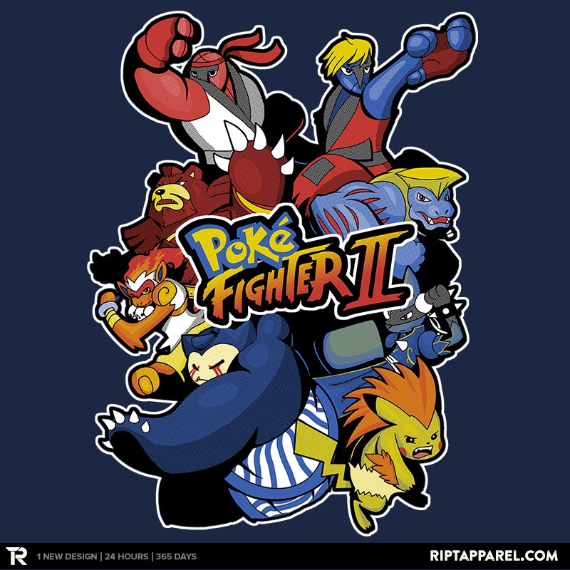 poke-fighter-ii-detail_14054_cached_thum