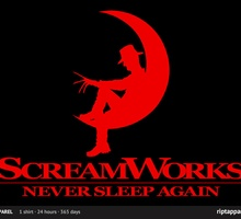 ScreamWorks