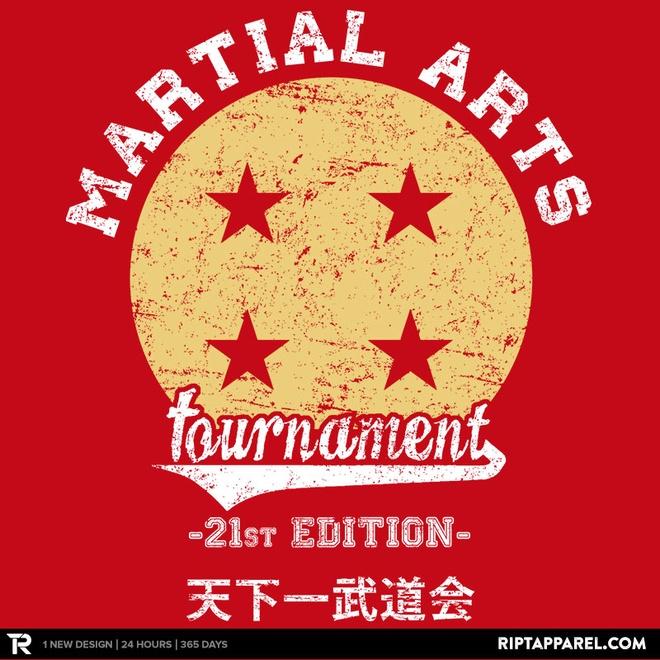 martial-arts-tournament-detail_79468_cac