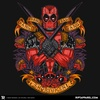 Day of the Dead Pool