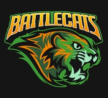 The Battlecats