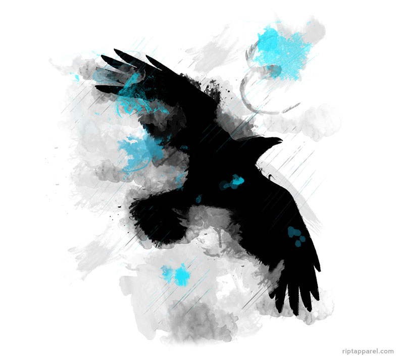the legendary of blue jays in folklore Blue jay symbolism the meaning of the blue jay bird mascot for the toronto mlb team, the blue jay is fierce, determined and concentrated on its objective.