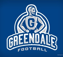 Greendale Football