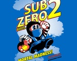 Super Subzero Bros