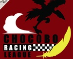 Chocobo Racing League