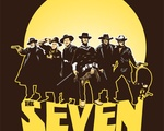 The (Magnificent) Seven