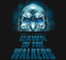 Dawn of the Walkers