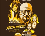 Heisenberg & the Cartel of Death